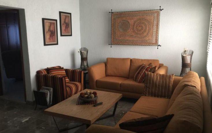 Foto de departamento en venta en cerro del bacatete 103, 5a gaviotas, mazatlán, sinaloa, 1837380 no 04