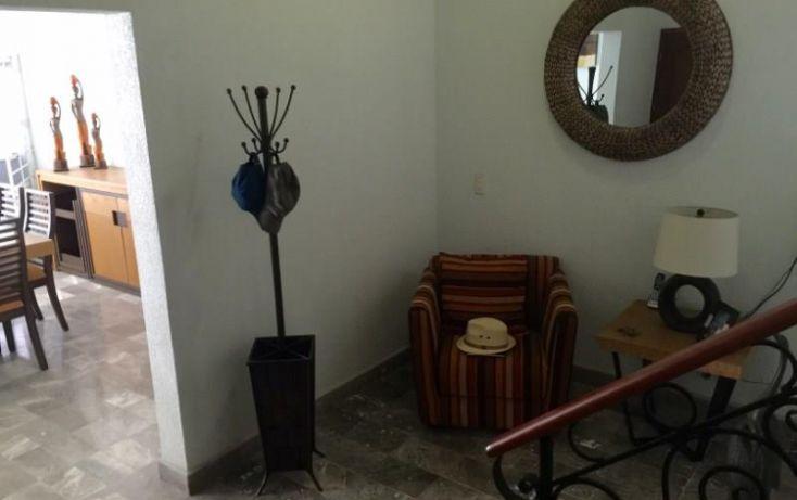 Foto de departamento en venta en cerro del bacatete 103, 5a gaviotas, mazatlán, sinaloa, 1837380 no 05