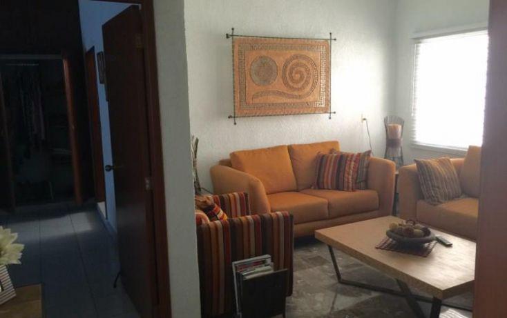 Foto de departamento en venta en cerro del bacatete 103, 5a gaviotas, mazatlán, sinaloa, 1837380 no 06