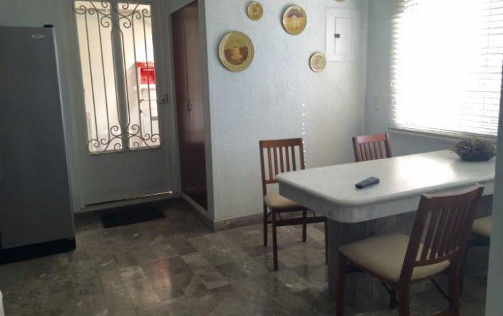 Foto de departamento en venta en cerro del bacatete 103, 5a gaviotas, mazatlán, sinaloa, 1837380 no 08