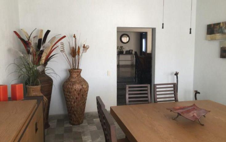 Foto de departamento en venta en cerro del bacatete 103, 5a gaviotas, mazatlán, sinaloa, 1837380 no 09