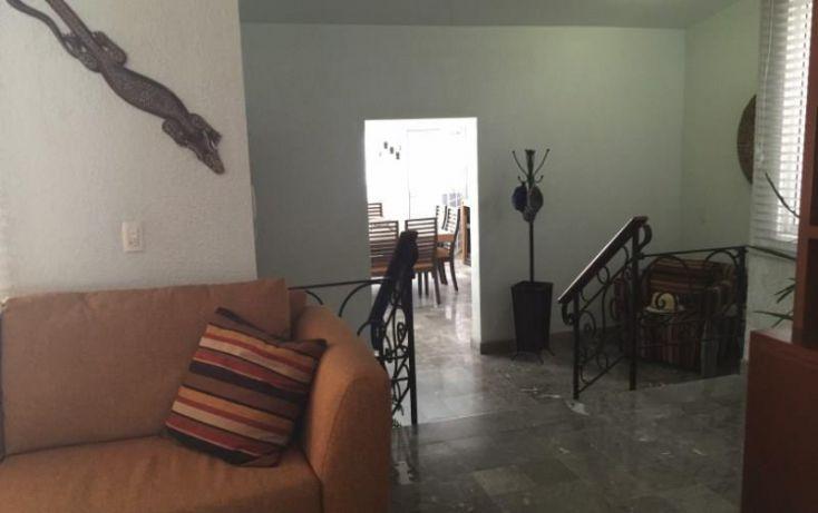 Foto de departamento en venta en cerro del bacatete 103, 5a gaviotas, mazatlán, sinaloa, 1837380 no 10