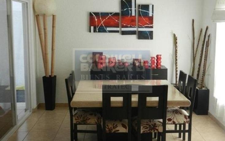 Foto de casa en venta en cerro del borrego , juriquilla privada, querétaro, querétaro, 520580 No. 03