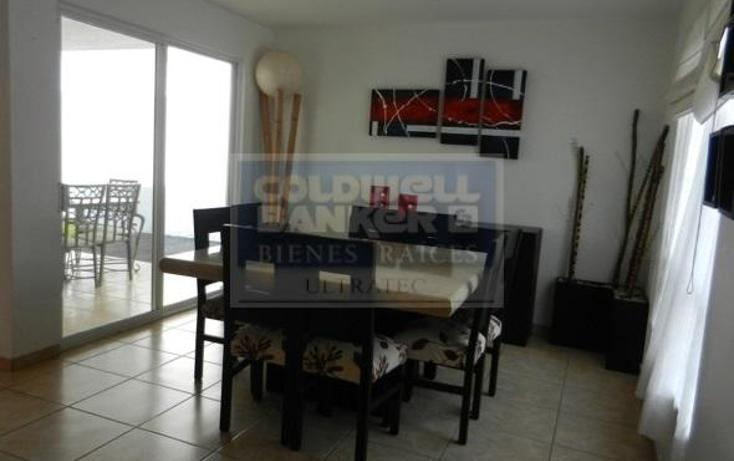 Foto de casa en venta en cerro del borrego , juriquilla privada, querétaro, querétaro, 520580 No. 04