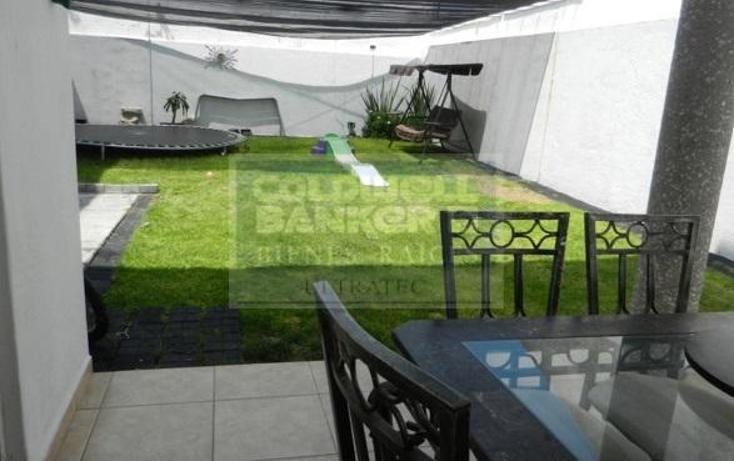 Foto de casa en venta en cerro del borrego , juriquilla privada, querétaro, querétaro, 520580 No. 06