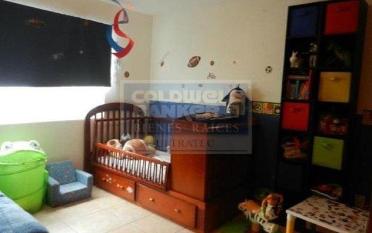 Foto de casa en venta en cerro del borrego, juriquilla privada, querétaro, querétaro, 520580 no 09