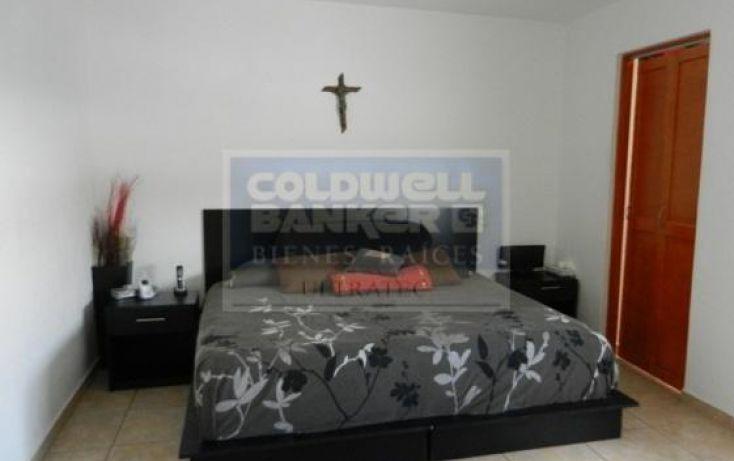 Foto de casa en venta en cerro del borrego, juriquilla privada, querétaro, querétaro, 520580 no 10