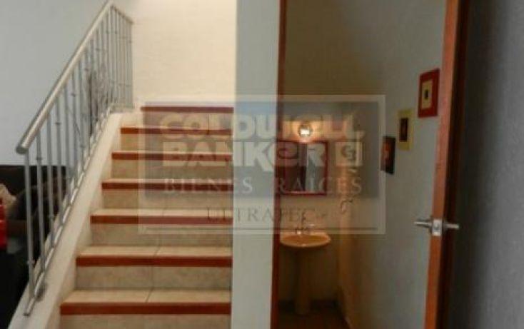 Foto de casa en venta en cerro del borrego, juriquilla privada, querétaro, querétaro, 520580 no 11