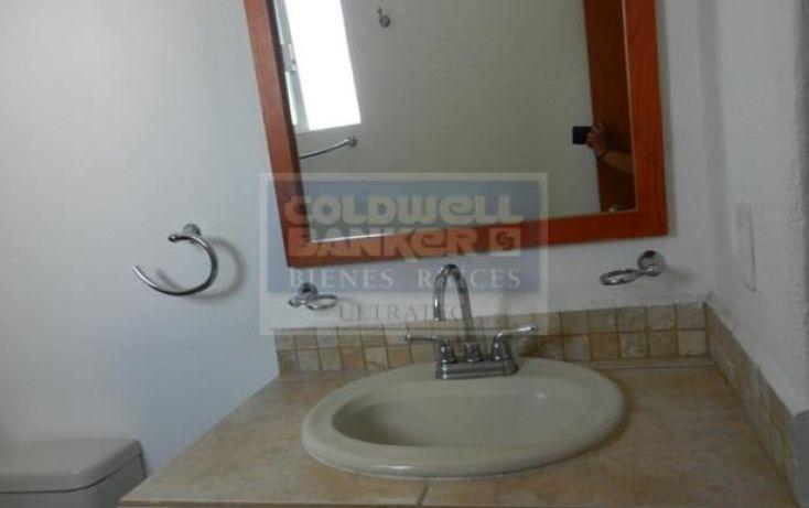 Foto de casa en venta en cerro del borrego, juriquilla privada, querétaro, querétaro, 520580 no 14
