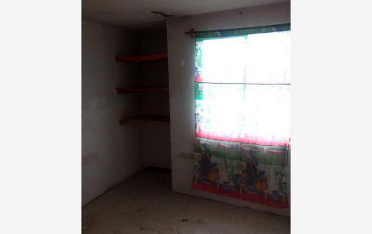 Foto de casa en venta en cerro del chapulin 740, jardines de morelos 5a sección, ecatepec de morelos, estado de méxico, 1594736 no 01