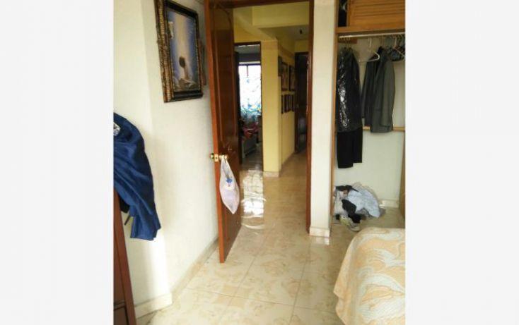 Foto de casa en venta en cerro del chapulin 740, jardines de morelos 5a sección, ecatepec de morelos, estado de méxico, 1594736 no 09