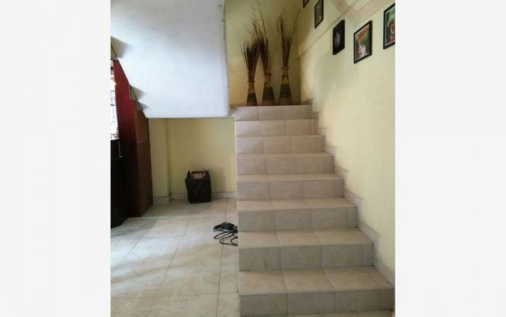 Foto de casa en venta en cerro del chapulin 740, jardines de morelos 5a sección, ecatepec de morelos, estado de méxico, 1594736 no 12