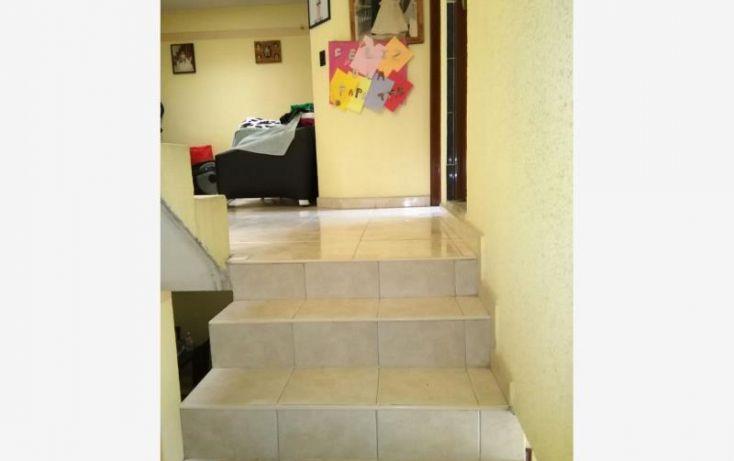 Foto de casa en venta en cerro del chapulin, jardines de morelos 5a sección, ecatepec de morelos, estado de méxico, 1808776 no 02