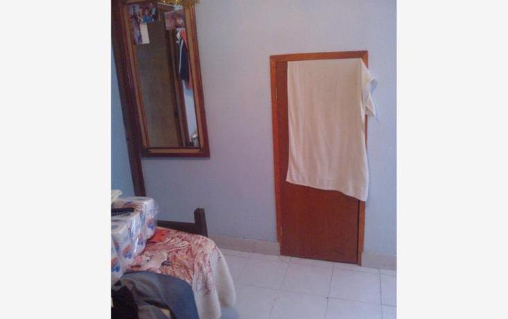 Foto de casa en venta en cerro del chiquihuite 00, lomas de coacalco 1a. sección, coacalco de berriozábal, méxico, 1902588 No. 15