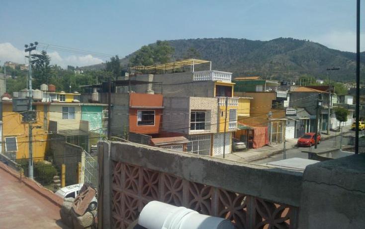 Foto de casa en venta en cerro del chiquihuite 00, lomas de coacalco 1a. sección, coacalco de berriozábal, méxico, 1902588 No. 18