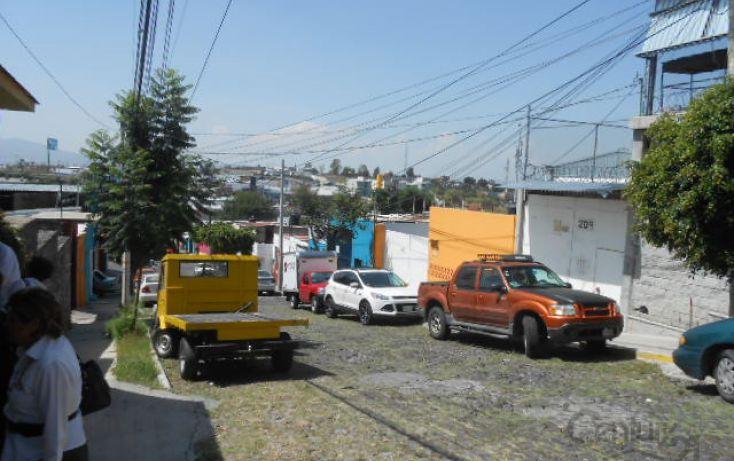 Foto de casa en venta en cerro del coyolote 212 212, las américas san pablo, querétaro, querétaro, 1702188 no 04