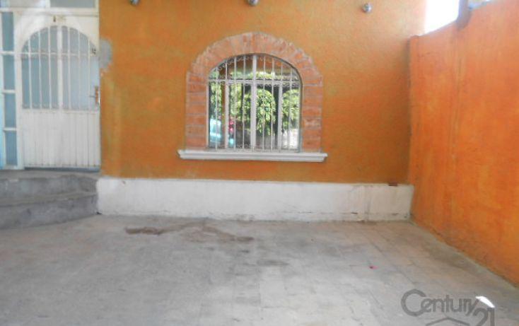 Foto de casa en venta en cerro del coyolote 212 212, las américas san pablo, querétaro, querétaro, 1702188 no 05