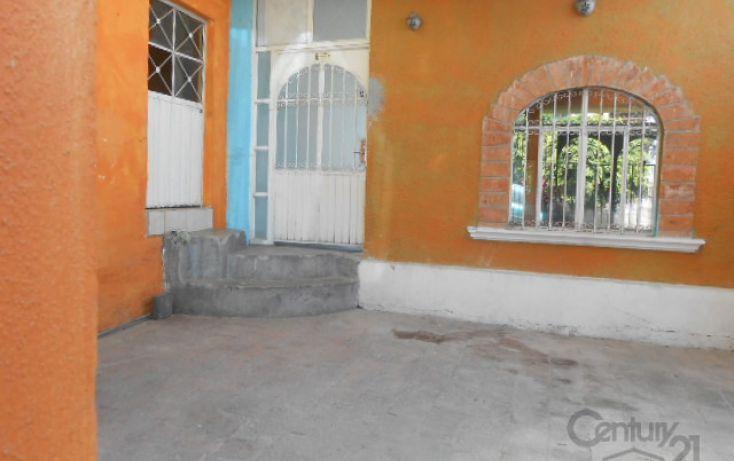 Foto de casa en venta en cerro del coyolote 212 212, las américas san pablo, querétaro, querétaro, 1702188 no 06