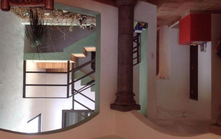 Foto de casa en venta en, cerro del cuarto, guanajuato, guanajuato, 1308461 no 01