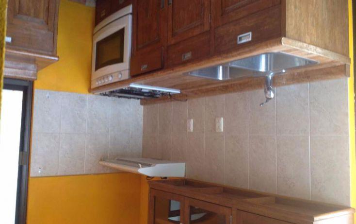 Foto de casa en venta en, cerro del cuarto, guanajuato, guanajuato, 1308461 no 02