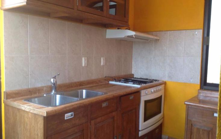 Foto de casa en venta en  , cerro del cuarto, guanajuato, guanajuato, 1308461 No. 02