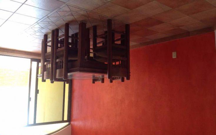 Foto de casa en venta en, cerro del cuarto, guanajuato, guanajuato, 1308461 no 03
