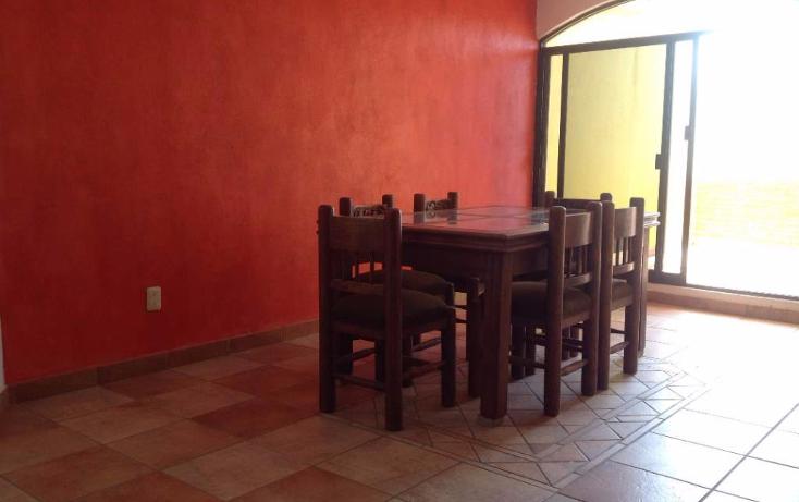 Foto de casa en venta en  , cerro del cuarto, guanajuato, guanajuato, 1308461 No. 03