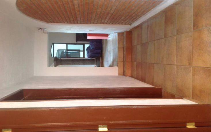 Foto de casa en venta en, cerro del cuarto, guanajuato, guanajuato, 1308461 no 04