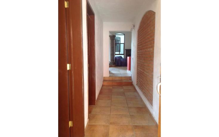 Foto de casa en venta en  , cerro del cuarto, guanajuato, guanajuato, 1308461 No. 04