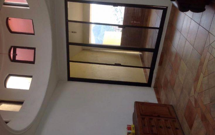 Foto de casa en venta en, cerro del cuarto, guanajuato, guanajuato, 1308461 no 05