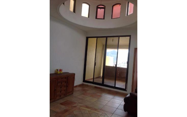 Foto de casa en venta en  , cerro del cuarto, guanajuato, guanajuato, 1308461 No. 05