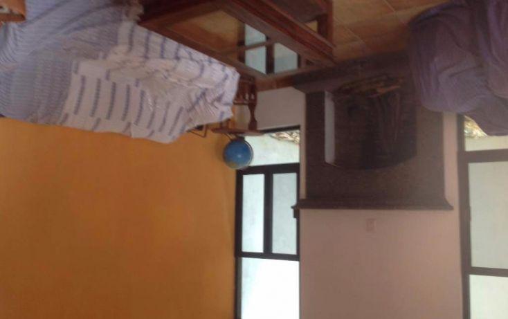 Foto de casa en venta en, cerro del cuarto, guanajuato, guanajuato, 1308461 no 06