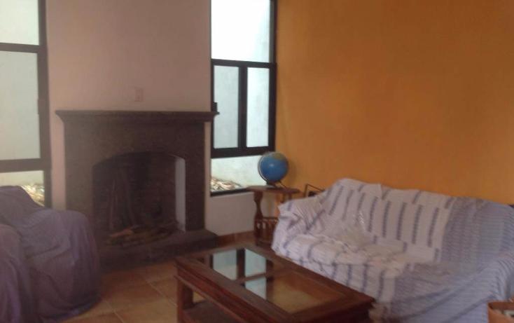 Foto de casa en venta en  , cerro del cuarto, guanajuato, guanajuato, 1308461 No. 06