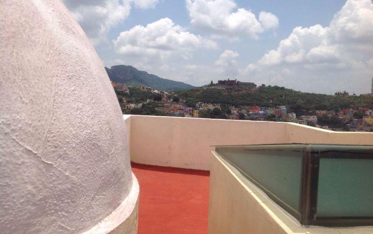 Foto de casa en venta en, cerro del cuarto, guanajuato, guanajuato, 1308461 no 07