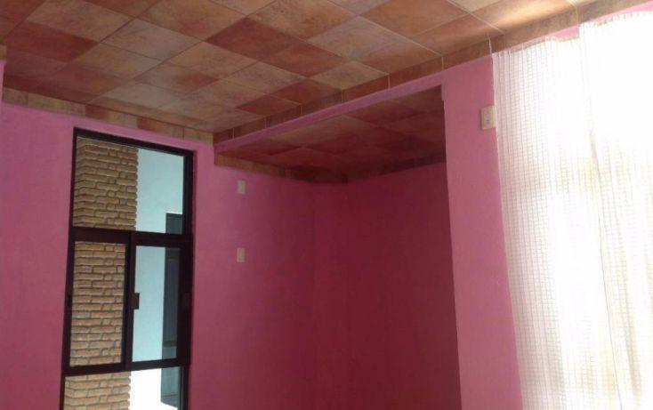 Foto de casa en venta en, cerro del cuarto, guanajuato, guanajuato, 1308461 no 08