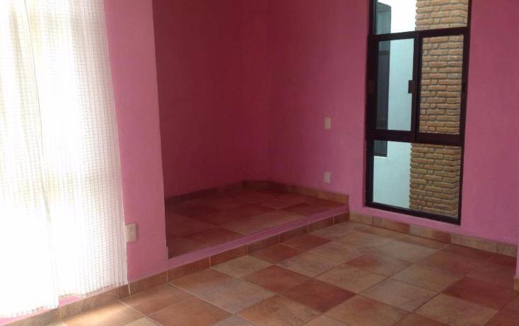 Foto de casa en venta en  , cerro del cuarto, guanajuato, guanajuato, 1308461 No. 08