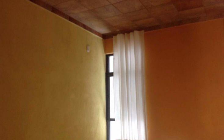 Foto de casa en venta en, cerro del cuarto, guanajuato, guanajuato, 1308461 no 09