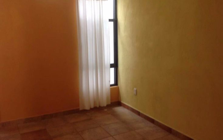 Foto de casa en venta en  , cerro del cuarto, guanajuato, guanajuato, 1308461 No. 09