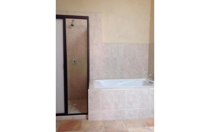 Foto de casa en venta en  , cerro del cuarto, guanajuato, guanajuato, 1308461 No. 10
