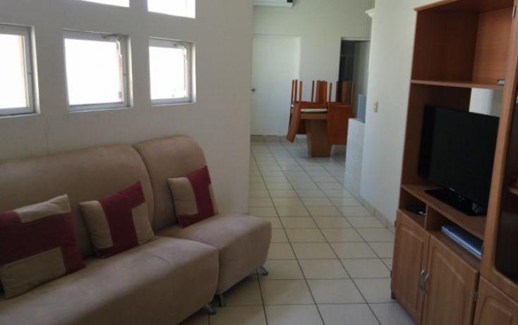 Foto de casa en renta en cerro del cubilete 14, 5a gaviotas, mazatlán, sinaloa, 1820780 no 03