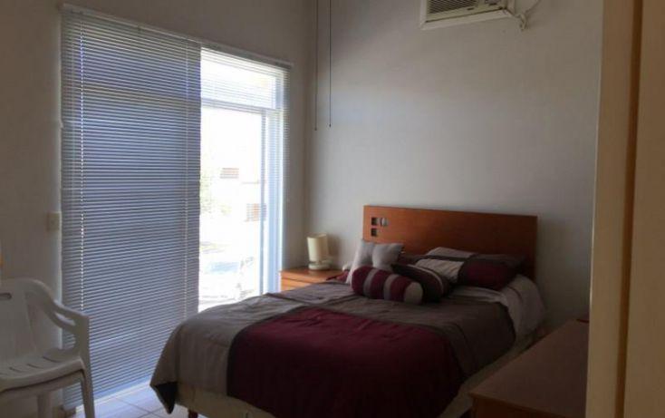 Foto de casa en renta en cerro del cubilete 14, 5a gaviotas, mazatlán, sinaloa, 1820780 no 06