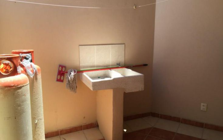 Foto de casa en renta en cerro del cubilete 14, 5a gaviotas, mazatlán, sinaloa, 1820780 no 08
