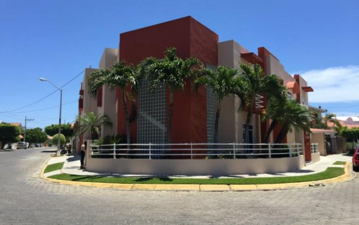 Foto de casa en renta en cerro del cubilete 14, 5a gaviotas, mazatlán, sinaloa, 1820780 no 10