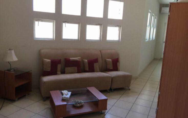 Foto de casa en renta en cerro del cubilete 14, 5a gaviotas, mazatlán, sinaloa, 1820780 no 11