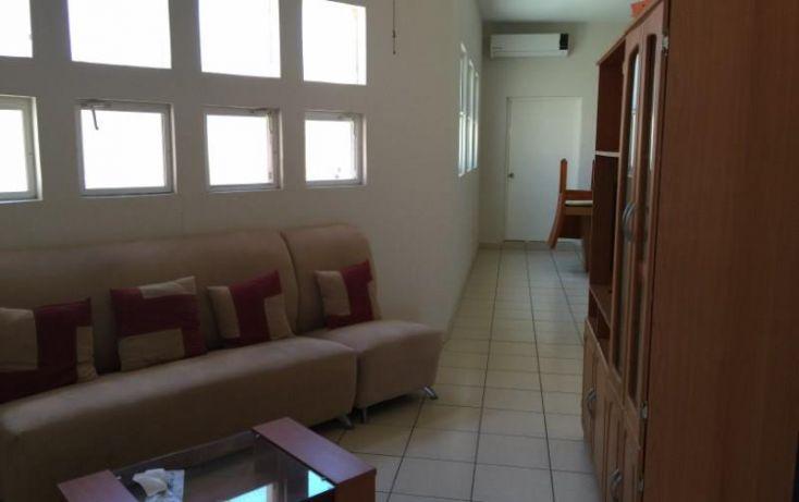Foto de casa en renta en cerro del cubilete 14, 5a gaviotas, mazatlán, sinaloa, 1820780 no 12