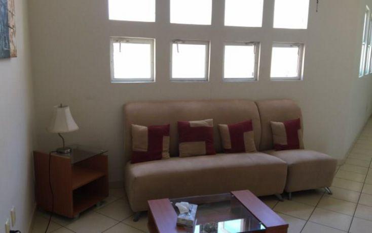 Foto de casa en renta en cerro del cubilete 14, 5a gaviotas, mazatlán, sinaloa, 1820780 no 13