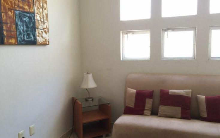 Foto de casa en renta en cerro del cubilete 14, 5a gaviotas, mazatlán, sinaloa, 1820780 no 14