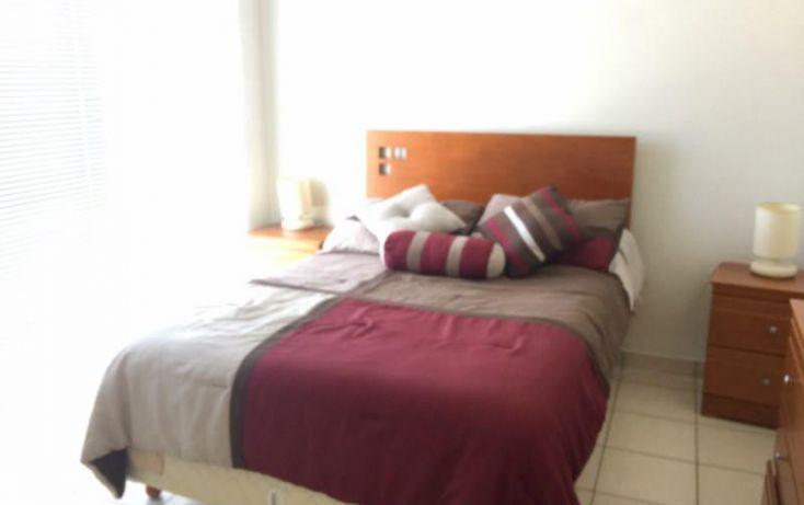 Foto de casa en renta en cerro del cubilete 14, 5a gaviotas, mazatlán, sinaloa, 1820780 no 19