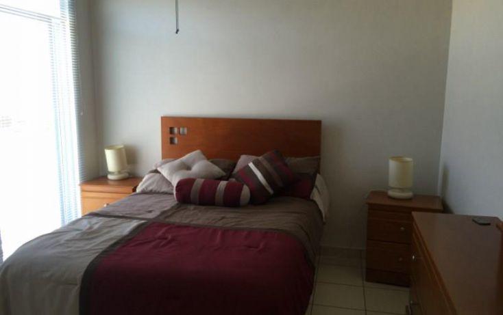 Foto de casa en renta en cerro del cubilete 14, 5a gaviotas, mazatlán, sinaloa, 1820780 no 20