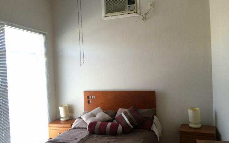 Foto de casa en renta en cerro del cubilete 14, 5a gaviotas, mazatlán, sinaloa, 1820780 no 22